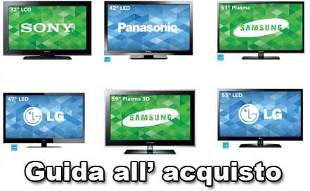 migliore-tv