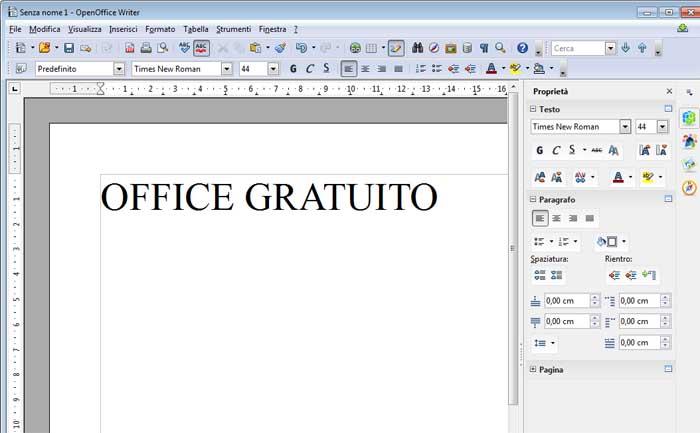 office-gratuito
