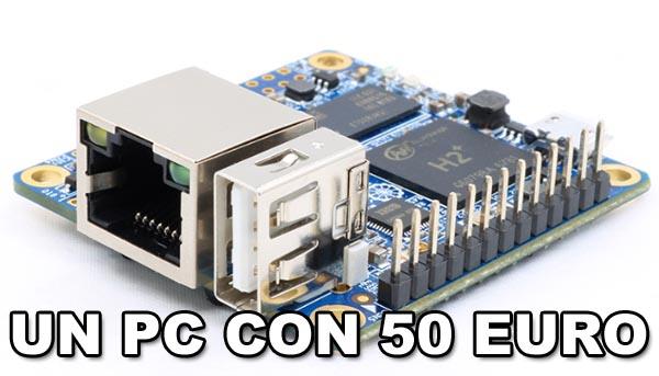 PC-50-EURO