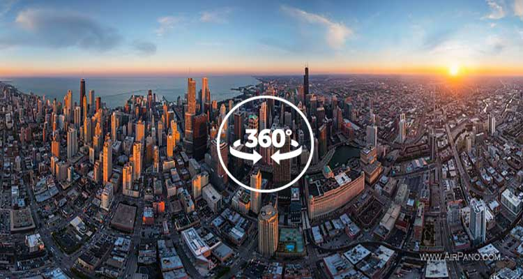 fotocamere-360