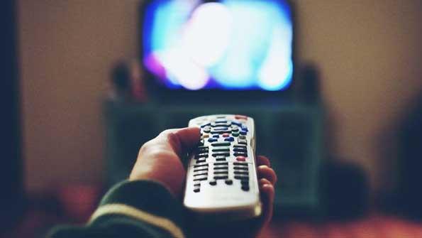 registrare-tv
