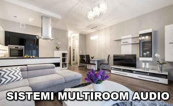 sistemi-multiroom
