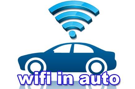 wifi-auto