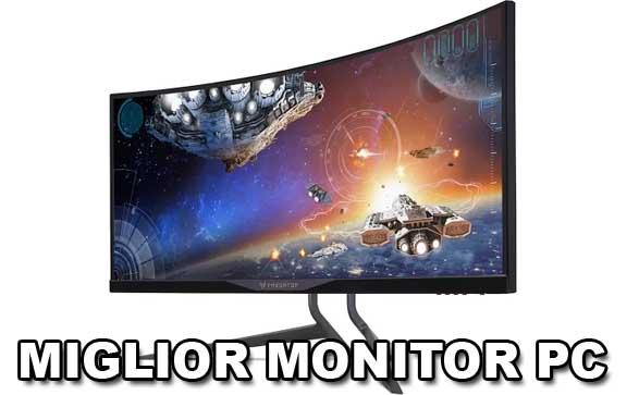 MONITOR-PC