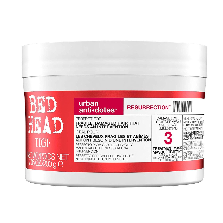 tigi bed head anti dotes