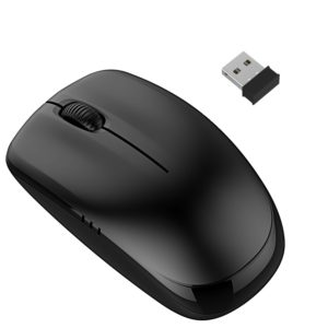 Mouse wireless JETech: