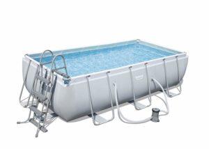 piscina da giardino