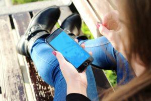 Scegliere lo smartphone