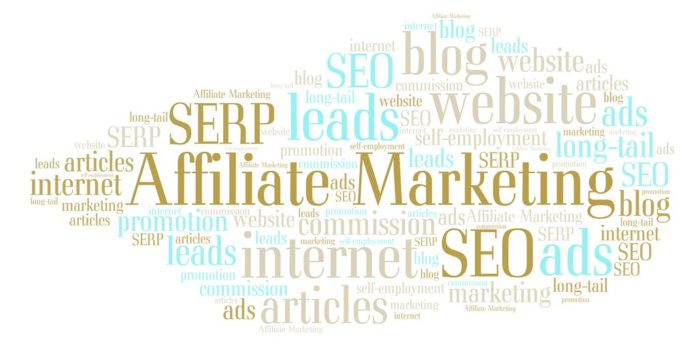 marketing di affiliazione