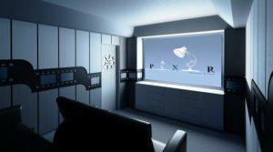 evoluzione-cinema-dal nastro al blue ray